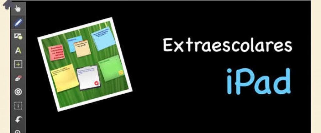 cropped-extraescolares-susana-navarro.jpg