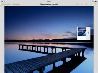 Pages para iPad