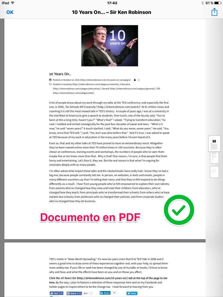 guardar-como-pdf4