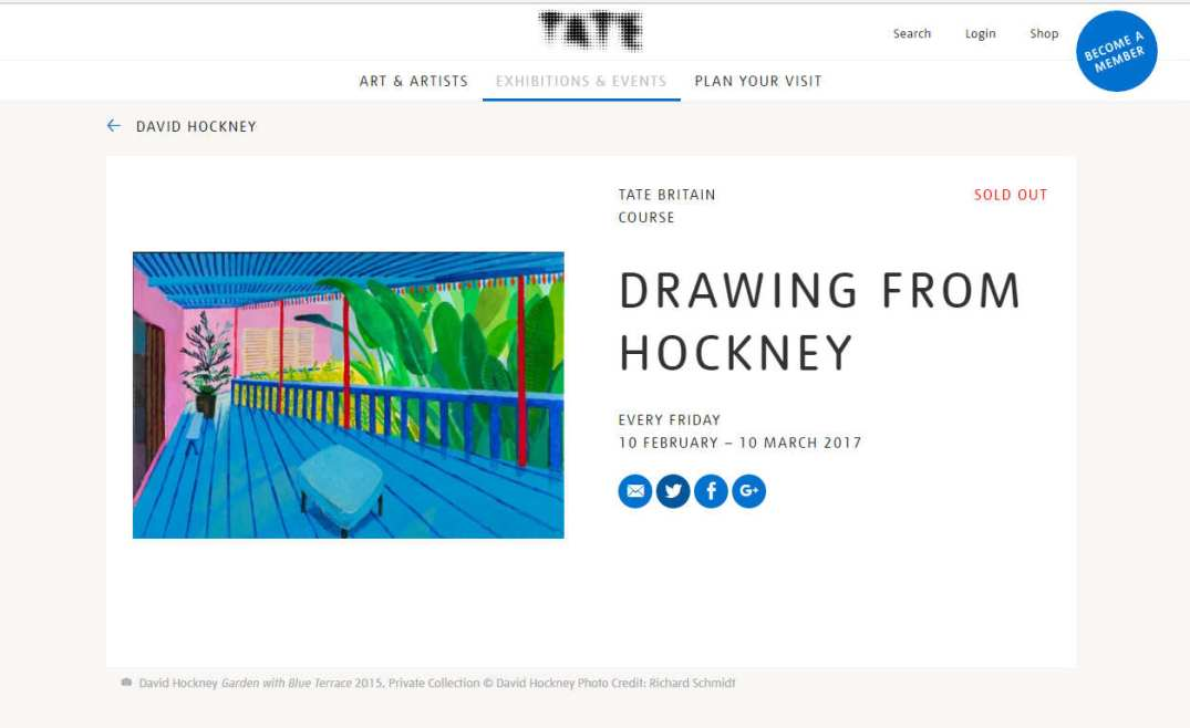 hockney-ipad